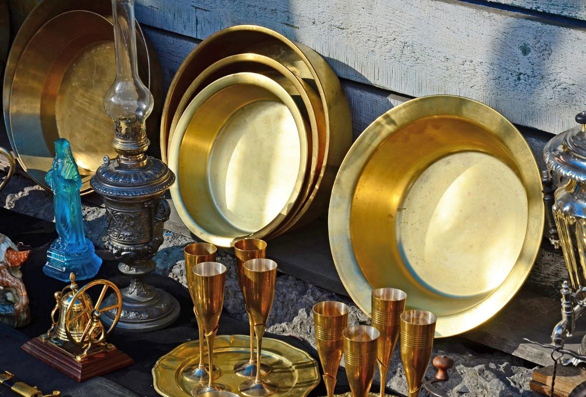 benefit brass sales