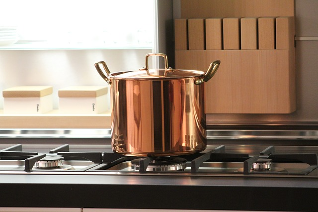 where to buy copper sheets