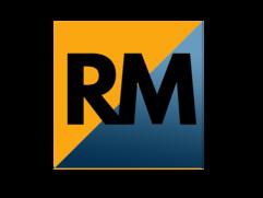 rotax metal rm